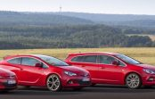 Opel Astra J з пробігом: майже ідеальний кузов і непристойно дорога рульова рейка