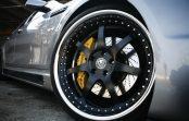 Колёсные диски для вашего автомобиля
