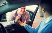 Аренда автомобиля – стертая граница между роскошью и доступностью
