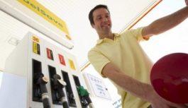 Збільшення податку на бензин і дизель обійдеться автомобілістам в десятки мільярдів