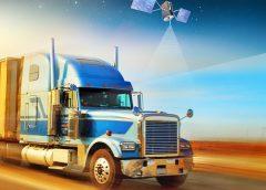Установить ГЛОНАСС на грузовой автомобиль: инструкция