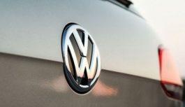 Скасування реєстрації дизельгейтных VW Golf в Україні: опубліковано реакція імпортера