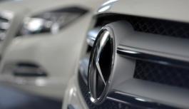 Свойства и особенности задней акустической полки в автомобиле