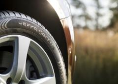 Три новинки летних шин от Nokian Tyres: что нового?