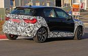 Audi A1 allroad quattro побачить світ вже в наступному році