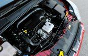 Двигун Ford EcoBoost отримав премію «Міжнародний двигун і силова установка 2019 року» у категорії до 150 к.с.