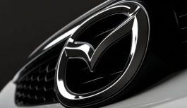 Mazda нарешті готова представити свій перший серійний електрокар