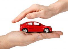Где заказать страховку авто ОСАГО в Харькове?