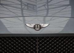 Bentley презентує в Женеві свій найдорожчий спорткар Bacalar