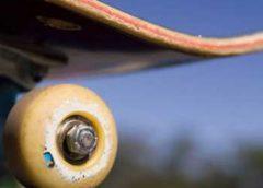 Планируете купить крутой скейтборд? Посетите интернет-магазин Candy Boards!
