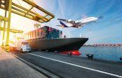 Особенные условия доставки грузов из Турции в Украину