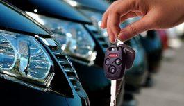 Советы тем, кто решил взять автомобиль на прокат